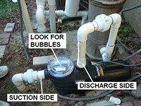 Blog Image - Pump Leaks (200 x 200)