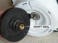 Blog Image - Shaft Seal in Motor (200 x 200)