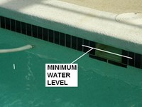 Blog-Image-Water-Level-at-Skimmer-200-x-200